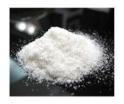 99,8% čistega kalijevega cianida v prahu in tablet za prodajo