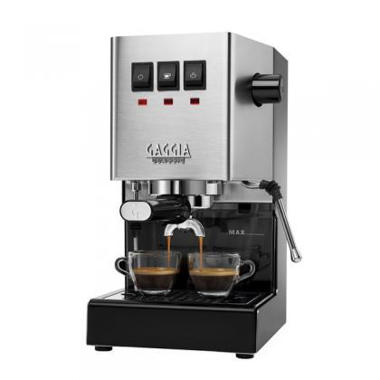 Kava Aparat Gaggia Classic Pro Inox